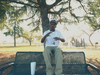 Fashawn - Generation F (OfficialVideo)