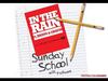 Fashawn - In the Rain (feat. Bravo & Grafik)