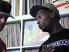 Fashawn - Bart Simpson (OfficialVideo)