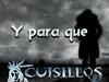 Banda Cuisillos - Y para que (Letra)