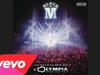 Black M - Mme. Pavoshko (Live audio à l'Olympia)