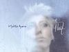 Malika Ayane - Cosa Che Ho Capito Di Me (audio ufficiale dall'album NAIF)