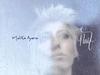 Malika Ayane - Non Detto (audio ufficiale dall'album NAIF)