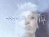 Malika Ayane - Lentissimo (audio ufficiale dall'album NAIF)