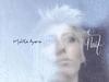 Malika Ayane - Tempesta (audio ufficiale dall'album NAIF)