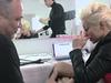 Malika Ayane - Videodiario 'Ricreazione Tour' (Puntata 3)