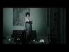 Malika Ayane - Come Foglie