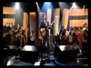 Eli Paperboy Reed - Take My Love With You - Live on Jools Holland