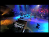 Eli Paperboy Reed - Come and Get It - Live on Taratata