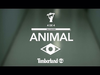 Hello Seahorse! - Animal