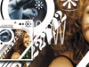 2RAUMWOHNUNG - Cookies Cream (hier ist der Sommer) 'Es wird morgen' Album