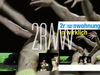 2RAUMWOHNUNG - Die Schwere 'In Wirklich' Album