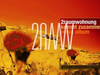 2RAUMWOHNUNG - Du und Ich 'Kommt Zusammen Remix Album