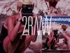 2RAUMWOHNUNG - Bleib geschmeidig 'Kommt Zusammen' Album