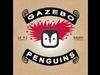 Gazebo Penguins - 1. Finito il caffè (RAUDO, 2013)