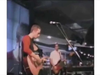 Coldplay - Yellow (HMV Webcast, July 10 2000)