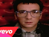 Elvis Costello & The Attractions - I Wanna Be Loved