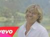 Hansi Hinterseer - Komm und tanz