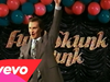 Louis La Roche - Funk Trunk Skunk