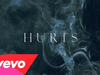 Hurts - Rolling Stone