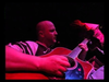 Dub War - Live at the London Astoria, 10th Jan 1998 (Full Live Show)