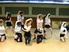 INNA - BOP BOP - Spread the Dance