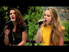 Meghan Trainor - Like I'm Gonna Lose You (Cover by Sabrina Carpenter) (feat. John Legend)