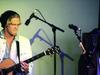 Cody Simpson - Thotful (Live) (Baeble Showcase - SXSW)