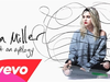 Bea Miller - Rich Kids (Audio Only)