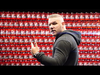 Fler - Strassenstaub VIDEO Official HD
