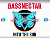 Wintergatan - Sommerfagel (Bassnectar Remix) - INTO THE SUN