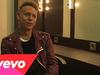 Depeche Mode - Delta Machine (Tour Exposed) (feat. Trentemoller)