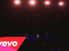Dido - See the Sun (Live at Brixton Academy)