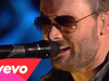Eric Church - Like A Wrecking Ball (Live From 2015 CMT Music Awards)