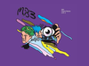 M83 - Coloring The Void