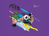 M83 - Strong And Wasted