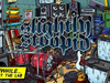 Slightly Stoopid - Hold It Down