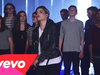 Halsey - New Americana (LIFT): Brought To You By McDonald's (Live Performance)