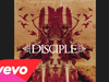 Disciple - Rise Up (Pseudo Video)