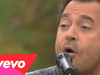 Laith Al-Deen - Was wenn alles gut geht (ZDF-Fernsehgarten 2.11.2014)