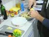 How To Make Chilli Con Carne - آموزش درست كردن چيلى كان كارنى