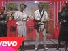 Boney M. - My Chérie Amour (Show & Co mit Carlo 09.05.1985)