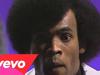 Boney M. - Ma Baker (ZDF Von uns fuer Sie 12.01.1978)