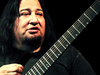 FEAR FACTORY - Dino Cazares on his Ibanez DCM100 Signature Model