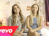Ariana Grande - Problem ('s Do It YourSelfie) (feat. Iggy Azalea)