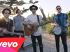 American Authors - GO Shows: Go Big Or Go Home (Presented by Sperry)