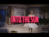 Bob Schneider - Into The Sun (Official)