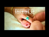 Macklemore & Ryan Lewis - Growing Up (Sloane's Song) (feat. Ed Sheeran)