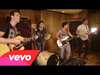 American Authors - Believer (Acoustic) (LIFT): Brought To You By McDonald's