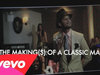 Jidenna - The Making(s) of a Classic Man - Chef Roblé (feat. Roman GianArthur)